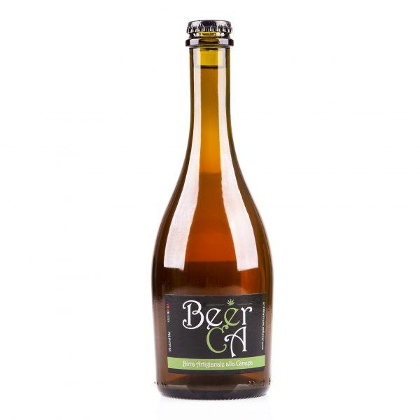 Birra alla canapa: acquistala dal nostro shop